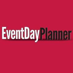 To all #artist #celebrity #freelancer #businessowner #eventplanner #eventorganizer #eventprof #eventstaff #security #guard #eventfreelancer join us to make difference to every #events #party #wedding #reception.