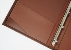 Bonded Leather Hotel Guest Room Folders and Leather Hotel Compendium Folder Products by Smart Hospitality. Leather folders and personalised leather hotel guest room products. Leather Folder, Hotel Guest, Leaflets, Bonded Leather, Guest Room, Business Cards, Pocket, Luxury, Leather Briefcase