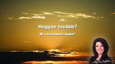 http://otthonfa.hu/hogyan-tovabb-a-valodi-onismeret-utjan/