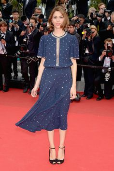sofia_coppola__cannes_film_festival__5_941319410_north_545x.1