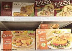 The World Needs More Vegetarians. Is Fake Meat the Answer? http://feedproxy.google.com/~r/EartheasyBlog/~3/2FBnkokWuWo/