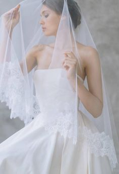 Are you looking for beautiful wedding dresses for brides? We have a large collection of wedding dresses and gowns for women and brides. Wedding Dress Types, Bridal Party Dresses, Amazing Wedding Dress, Evening Dresses For Weddings, Wedding Dress Trends, Wedding Bridesmaid Dresses, Boho Wedding Dress, Bridal Lace, Gowns