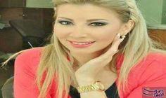 الأردنية لارا طماش أحد وجوه دسما الإعلامية…: اختارت اللجنة العليا لمشروع دسما الأردن، الإعلامية لارا طماش، من التلفزيون الأردني لتكون أحد…