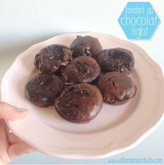 You searched for Weight watchers - Allo Maman Dodo Dessert Ww, Ww Desserts, Delicious Desserts, Dessert Recipes, Dessert Weight Watchers, Weight Watchers Meals, Ww Recipes, Cookie Recipes, Weigth Watchers