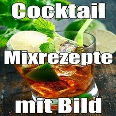 *!! Cocktail-Mixrezepte mit Bild !!* *!! Mixrezepte, mit deren Ergebnissen Sie auch die Cocktail-Experten unter Ihren Partygästen begeistern werden !!*  *Cocktails mit Bildern:* http://www.cocktail-mixrezepte-verzeichnis.de/cb-cocktailbilder/cb-mrz-mit-bild-01.html  *Cocktailrezepte Verzeichnis:* http://www.cocktail-mixrezepte-verzeichnis.de