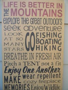 americanatheart...etsy ($30) | campinglivezcampinglivez I think this covers all!