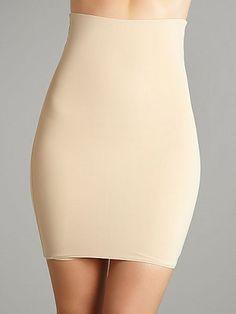 79b60491dc Spanx-Lust-have-High-waist-half-slip