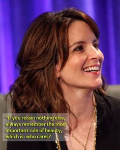 8 Times Amy Poehler and Tina Fey Were Right About *Everything*