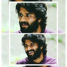 82 Best Vijay Devarakonda Images Vijay Devarakonda Handsome Crushes