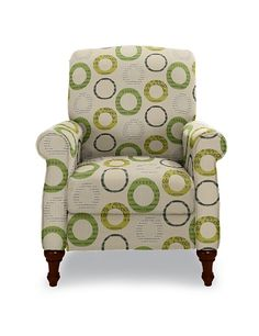 14 Best Lazy Boy Chair Images Lazy Boy Chair Chair