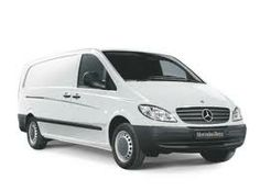 Are you looking for convenient and trustworthy means of transportation in Goole? Or you are looking for a transport to go to the airport to catch your flight on time, if yes, then without any doubt,. White Vans, Mercedes Sprinter, Helsinki, Taxi, Transportation, Vehicles, Airplane, Istanbul, Journey