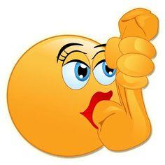 54c5f3396f8bb4f5e9d22bb5d8a09246--emoji-symbols-emoticon.jpg (400×400)