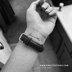 'Breathe' Temporary Tattoo (Set of 3) – Small Tattoos One Word Tattoos, Small Tattoos, Breathe Tattoos, Tattoo Set, Take A Breath, New Perspective, Temporary Tattoo, Simple Designs, Tattoos For Women