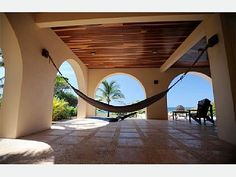 vacation rentals to book online direct from owner in . Vacation rentals available for short and long term stay on HomeAway. Costa Rica Travel, Ideal Home, Pergola, Surfing, Villa, Outdoor Structures, Explore, Vacation, Hammock