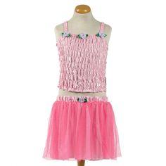 30c456a12b8 18 Top Inspirerende ideeën images | Ballet skirt, Ballet tutu, For kids