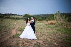 IMG_1771 Bridal Photography, Camilla, Wedding Dresses, Fashion, Moda, Bridal Dresses, Alon Livne Wedding Dresses, Fashion Styles, Weeding Dresses