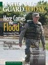 National Guard Today by KMD Media LLC