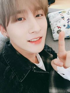 Find images and videos about kpop, monsta x and i.m on We Heart It - the app to get lost in what you love. Hyungwon, Jooheon, Monsta X Shownu, Yoo Kihyun, Minhyuk, Rapper, Love U So Much, Im Changkyun, Won Ho