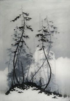 Art by Brooks Salzwedel (16)    Check out Brooks Salzwedel, it is worth a look.