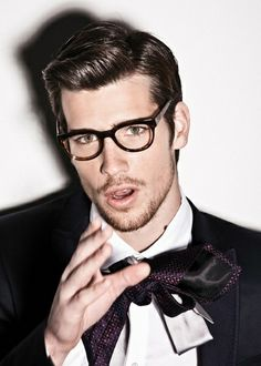 d70cfd9a972 28 Best Men s glasses images