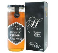 honey-lychee500