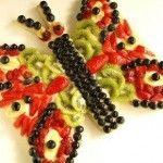 http://foodart.blogas.lt/vaisiai-365.html