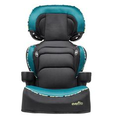 The Evenflo Advanced Protection BigKidR LX Belt Positioning Booster Is An Award Winning Car Seat For Children Lbs Offering A Unique Design