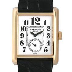 5014J PATEK PHILIPPE(パテックフィリップ) ゴンドーロ 中古/中古・新品時計なら銀座RASIN-ロレックス、パテックフィリップ、フランクミュラーなど