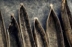 Amatuli Artefacts | Explorers | Collectors | Traders | www.amatuli.co.za