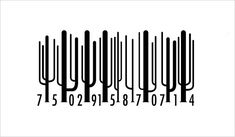 Be More Creative While Using Barcodes In Packaging Design