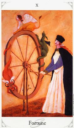 Annikin Divination Systems free Tarot, Rune and Cartomancy readings Major Arcana Cards, Tarot Major Arcana, Day Of Death, Epic Of Gilgamesh, Free Tarot, Cartomancy, Tarot Card Decks, Wheel Of Fortune, Picture Cards