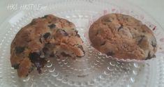 KOTI&LEIVONTA/BAKE. LEIVONNAISET...Mustikka Muffinsit, Kuppikakut RESEPTI, Perusresepti. Oma ja Perhe Suosikit. Julkaistu aikaisemmin. SUOSITTU ...65+186 Tykkäystä. 20.8.2021 LIFESTYLEBLOG HXS. HXSTYLE.net Koti, Home Food, No Bake Desserts, Kitchen Decor, Muffin, Breakfast, Life, Ideas, Healthy