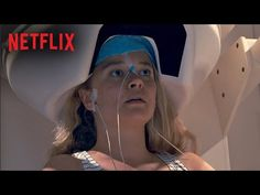 David Lynch produced a documentary about a stroke victim with altered senses · Coming Distractions · The A.V. Club