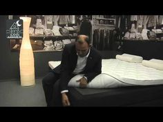 SLAPEN AANHUIS NL Slaapcomfort toppers