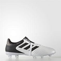 ddffef3965e Soccer   Sport Shoes Office Retailer Shop