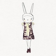 http://fifi-lapin.blogspot.de/search?updated-max=2013-01-29T09:00:00Z