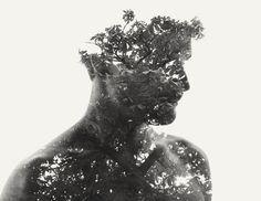 Christoffer Relander - Multiple Exposure
