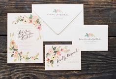 vintage , barnyard, country, invitation, invitations, invites, paper, stationary, stationery, chic, rustic, wedding, North Garden, Virginia