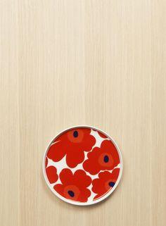All items - Home  - Marimekko.com