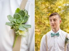 Check out this groom's style | Red Barn Studios in Chehalis, WA