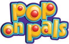 18 Best Toy Names and Logo ideas images in 2013 | Toys