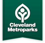 From summer camps and field trips to kayak and toboggan rentals, Cleveland Metroparks Nature and Visitor Centers will enhance your park visit! North Royalton, Cleveland Restaurants, Cleveland Metroparks, Rocky River, Cleveland Rocks, Holiday Hours, Volunteer Programs, Outdoor Education, Cross Country Skiing