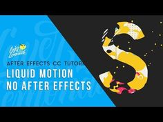 Professional tutorials for Photoshop, After Effects, Cinema 4D, Nuke and more. Our goal is to enable our students to have successful and fulfilling careers i...