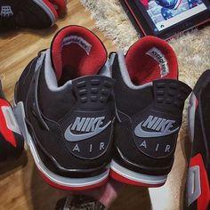 d3142b7281c2 adidas EQT Cushion Primeknit Sub Green - Sneaker Bar Detroit Sneaker Bar