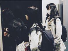 #Babymetal - Yui&Moa (960×720)