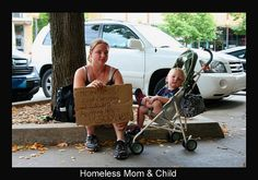 HOMELESS MOMbing.com/images