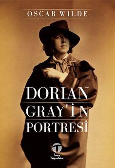 Dorian Gray'in Portresi, Oscar Wilde, Tema Yayınları
