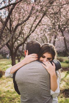 amor, love, casal, pré-wedding, ensaio, romantico