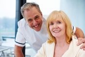 Focus on Best Abilities, Not Deficits, for Dementia Care