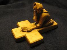 """""""Божий промысел"""" (работа была опубликована под псевдонимом """"Чен Ли"""") image 1"""